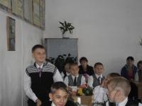 Школьная жизнь_2