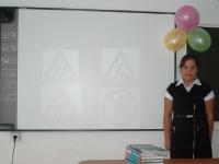 Школьная жизнь_9